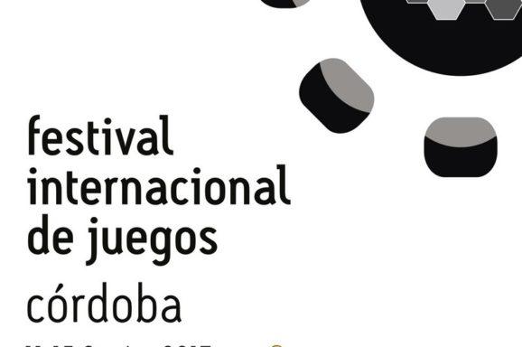Pentaurus Duel estará en el Festival Internacional de Córdoba