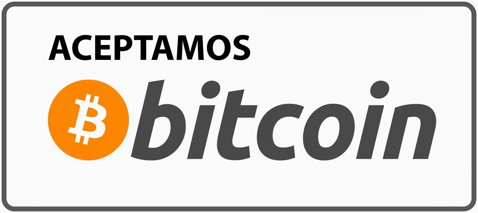 aceptamos bitcoin en amphora games pentaurus