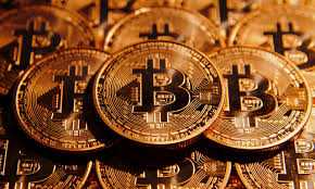 Amphora Games acepta Bitcoins como medio de pago