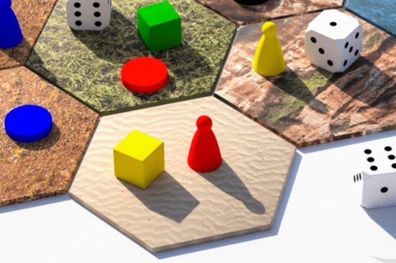 5 Imprescindibles En El Reglamento De Un Juego De Mesa Amphora Games